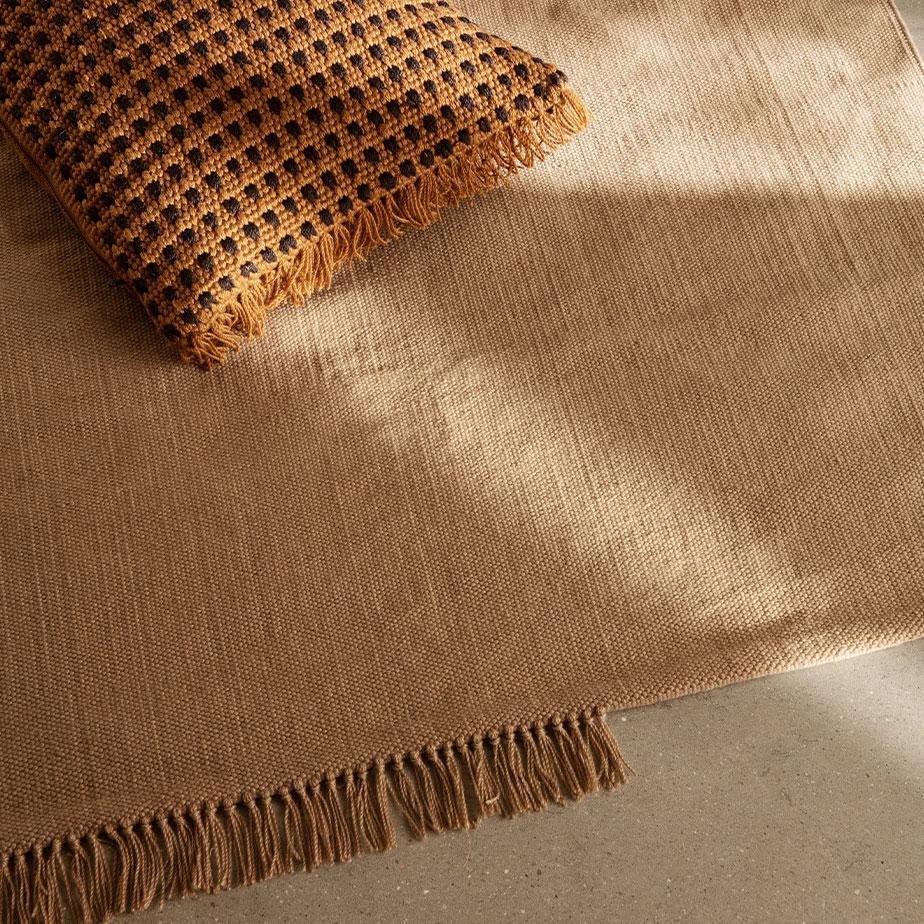 שטיח HEM