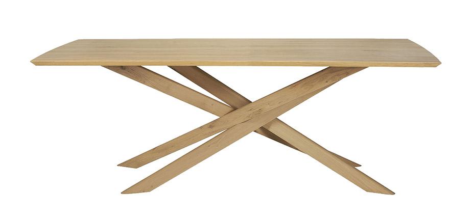 שולחן MIKADO 240