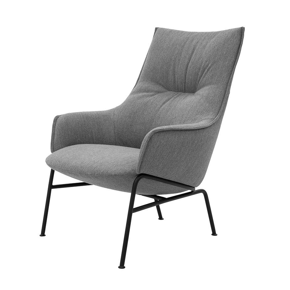 כורסא ALOE
