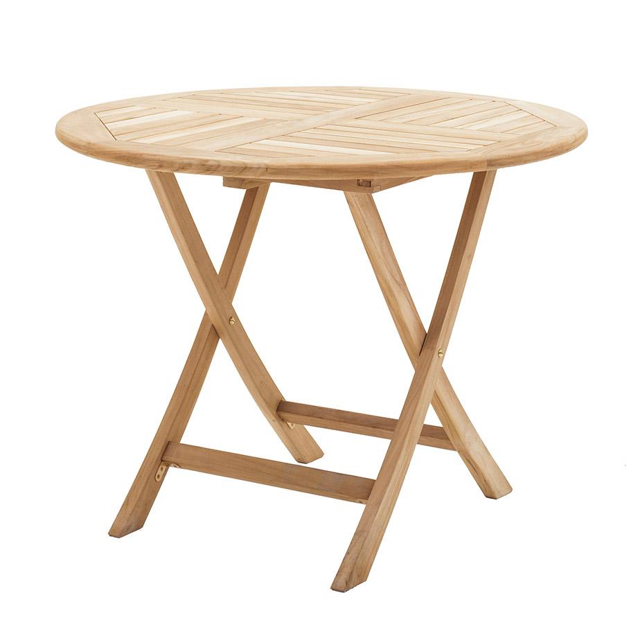 שולחן LAVA 100