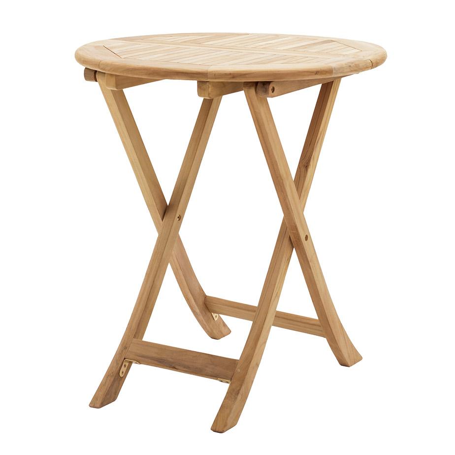 שולחן LAVA 70