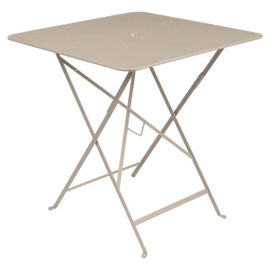 שולחן BISTRO 71