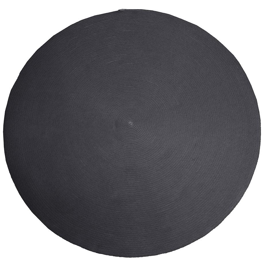 שטיח CIRCLE
