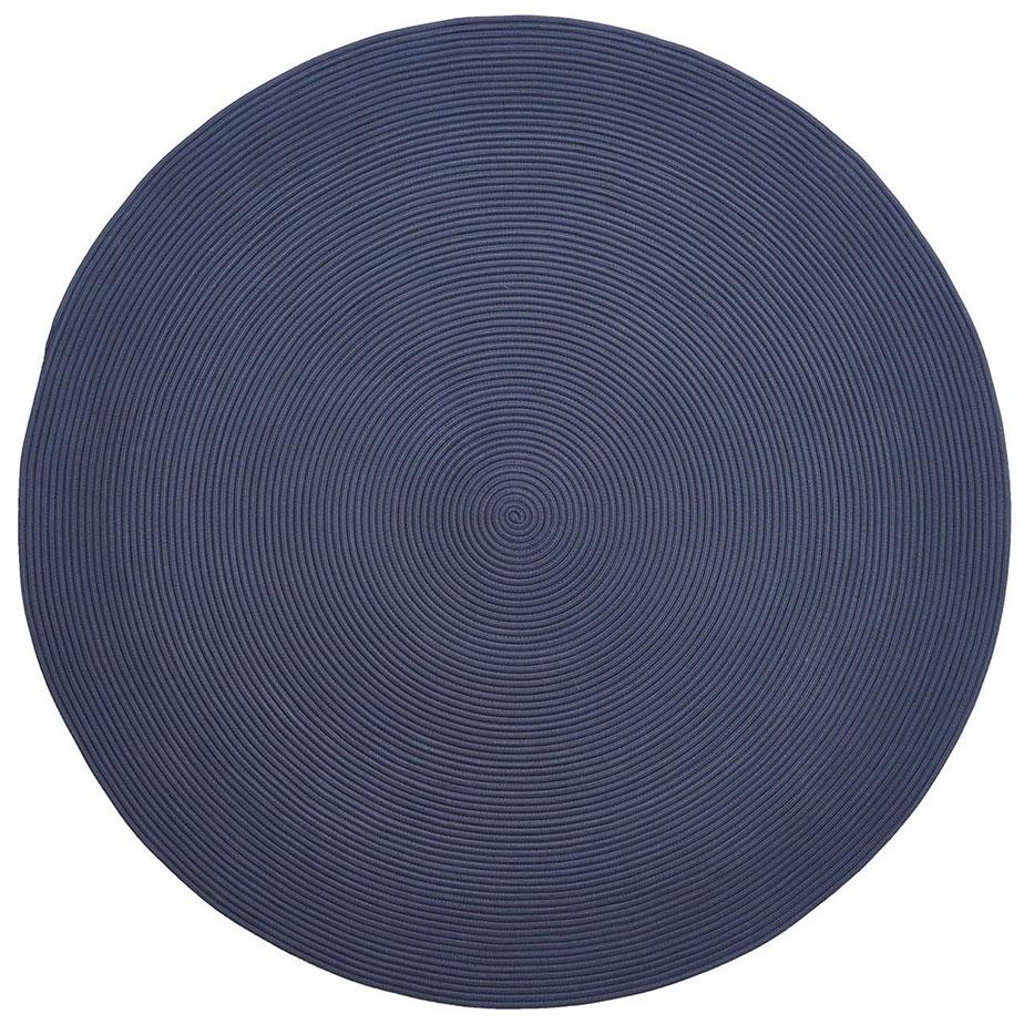 שטיח INFINITY