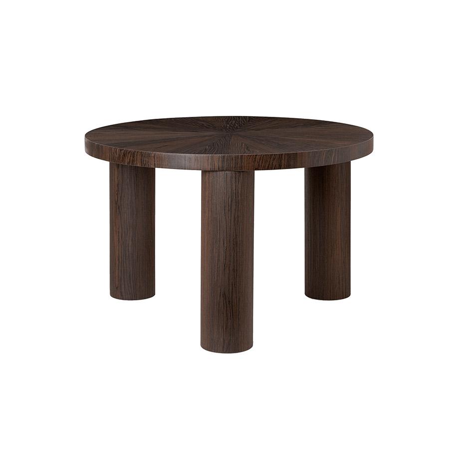 שולחן קפה POST